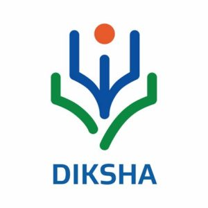 Diksha App Download