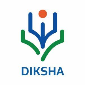 Diksha App Download Jio Phone