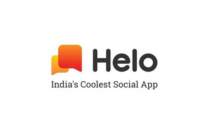How To Download Helo App On Jio Phone