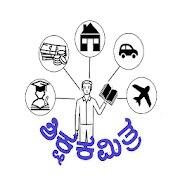 Shikshaka Mitra app
