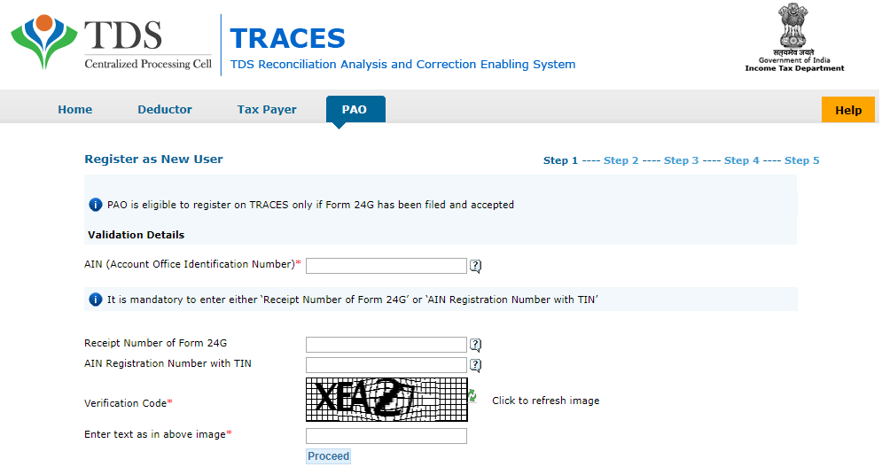 TRACE_PAO_Registration
