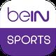 Bein Sports Live Apk