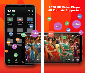 Playit Apk Download for Android